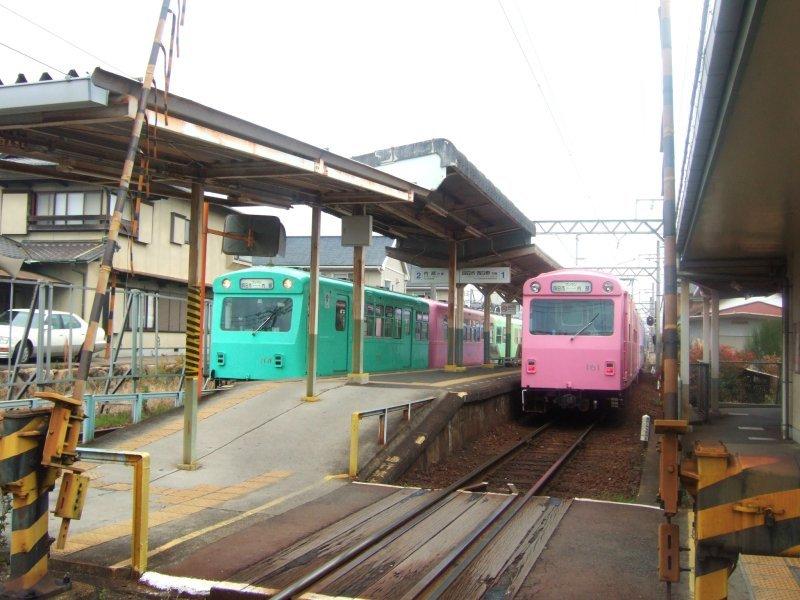 個別「[近鉄][鉄道][風景][駅][...