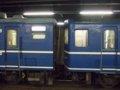 [鉄道][貫通幌]243:急行はまなす(スハフ14-506+スハフ14-501)/札幌駅2008.07.25