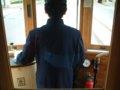 [鉄道]★072:函館市電箱館ハイカラ號(No.39)運転台051023