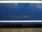 266:急行はまなす(スハフ14-501車番表示)/札幌駅2008.07.27