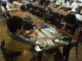 [Misc.]290:小樽運河工藝館・体験工房/2008.07.26