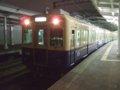 [鉄道]☆阪神西大阪線5000系5334F(5334Mc+5333M+5332M+5331Mc)/西九条駅2007.05