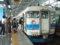 ☆054:北陸本線355M乗車開始(富山行き)Tc455-47/福井駅090724