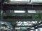 ☆055:福井駅3番線・列車案内表示(355M)090724
