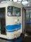 ☆057:北陸本線355M(Tc455-47前頭部)/福井駅090724