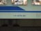 ☆074:北陸本線355M・Mc475-45車番標記/金沢駅090724
