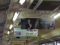 [鉄道][475系][Misc.]☆108:北陸本線549M車内(Tc455-18)/かかってきなさい-やっぱりひょうご