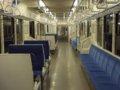 [鉄道][E127系]☆214:大糸線332M(McE127-104車内)/南小谷駅090724
