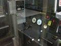 [鉄道][E127系]☆215:大糸線332M(McE127-104運転台)/南小谷駅090724