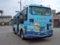 ☆393:きときとバス・三菱エアロミディMJ(KK-MJ23HE?)/新港東口090725