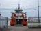 ☆395:富山県営渡船「海竜」/堀岡発着場090725