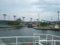 ☆403:富山県営渡船「海竜」から堀岡発着場090725