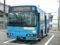 ☆415:きときとバス・三菱エアロミディMJ(KK-MJ23HE?)/越の潟発着場09072