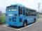 ☆416:きときとバス・三菱エアロミディMJ(KK-MJ23HE?)/越の潟発着場09072