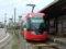 ☆417:万葉線MLRV1002/越ノ潟駅090725