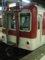 ★007:近鉄2430系(ク2535)/上本町駅(大阪線ホーム)091003