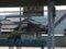 ★016:近鉄大阪線・青山町駅ホームから091003