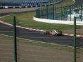 [F1][風景]★073:公式予選(マクラーレン・メルセデス02コバライネン)/逆バンク