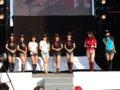 [F1][風景]★082:鈴鹿サーキットPRステージ/コミュニケーションステージ091003