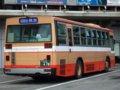 [バス]☆178:神姫バス・三菱エアロスターワンステップ(KC-MP217M改)1024pix