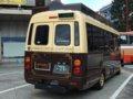 [バス]☆184:姫路城ループパス(神姫:三菱PDG-BE64DG改)姫路駅前