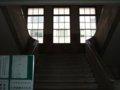 [風景]神戸大学六甲台キャンパス本館(経済&経営学部)100213