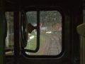 [鉄道][風景][駅][キハ40系]餘部探訪(107)対向列車を待つ178D(キハ47-1133)/鎧駅080113