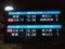 ★JR西日本福知山線・柏原駅改札口列車案内表示(フルカラーLED)2008.06