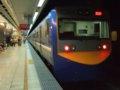 [鉄道][台鐵EMU700]★067:區間車3020次(新竹-基隆)EMU718-719編成(EMC719)/台北100618