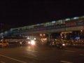 [風景]★121:基一信橋/基隆火車站バス停から100618