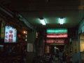 [風景][Misc.]★127:小吃店/基隆市内100618