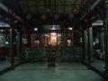 [風景]★128:城隍廟前100618
