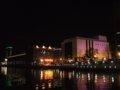 [風景]★138:基隆市海洋広場から文化センター100618