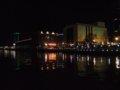[風景]★139:基隆市海洋広場から文化センター100618