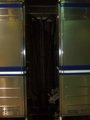 [鉄道][台鐵EMU500][貫通幌]★164:區間車2780次(七堵→基隆)EP512+EMC512連結面/七堵100618