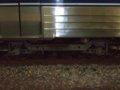 [鉄道][台鐵EMU500]★168:區間車2780次(七堵→基隆)EMC512台車(ABB製TR54)/七堵100618