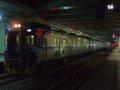 [鉄道][台鐵EMU500][貫通幌]★171:區間車2780次(七堵→基隆)EMU512編成(基隆側EMC512)七堵/1024pix版