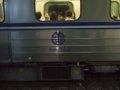 [鉄道][台鐵EMU500]★174:區間車2745次(樹林→蘇澳)EM502車番表示/七堵100618