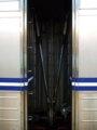 [鉄道][台鐵EMU600][貫通幌]★199:區間車2255次(基隆→新竹)EMC605(左)+EP605連結面/台北