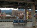 [鉄道][駅][風景]★213:縦貫線・汐止車站(東側住宅地)100619