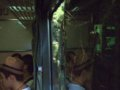 [鉄道][台鐵DR1000][風景]★286:區間車3211次(DR1029)車窓/大華-十分間