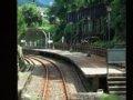 [鉄道][台鐵DR1000][風景]★300:區間車3211次(DR1029)/嶺腳到着