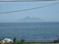 [風景]★441:大渓車站から太平洋&亀山島100619