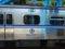 ★455:區間車2726次(蘇澳-七堵)七堵側EMC510車番表示&方向幕/大渓13:32