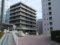 神戸大学六甲台キャンパス第2地区100227