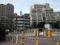 神戸大学六甲台キャンパス第2地区から放送大学学習センター方向100227