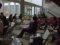須崎教授退職記念行事(お茶会)/神戸大学瀧川記念学術交流会館100227
