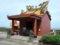 ★472:福徳廟/宜蘭県頭城鎮大溪里100619