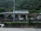 ★474:大溪車站/台2線反対側・海側歩道から100619