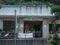 ★475:大溪車站/台2線反対側・海側歩道から(駅舎ズーム)100619